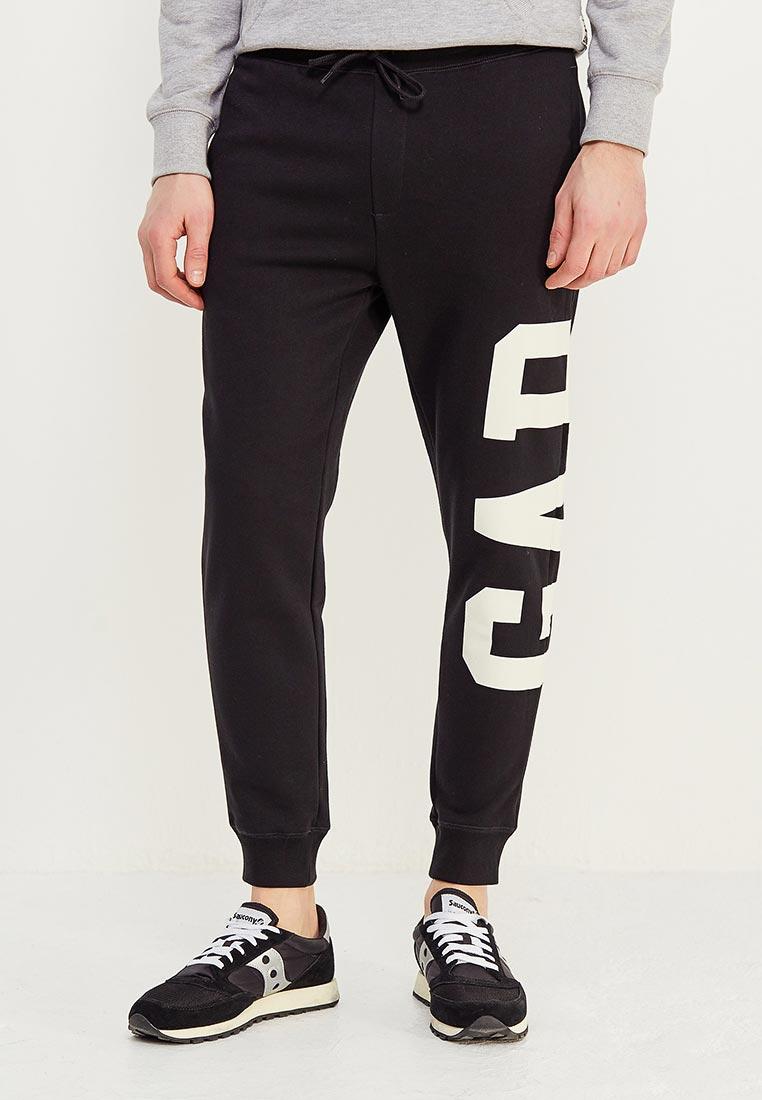 Мужские спортивные брюки Gap 199400