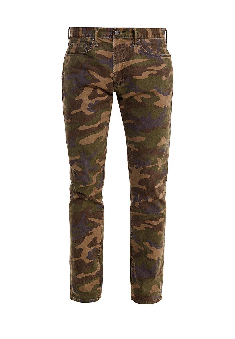 Мужские повседневные брюки Gap 200686