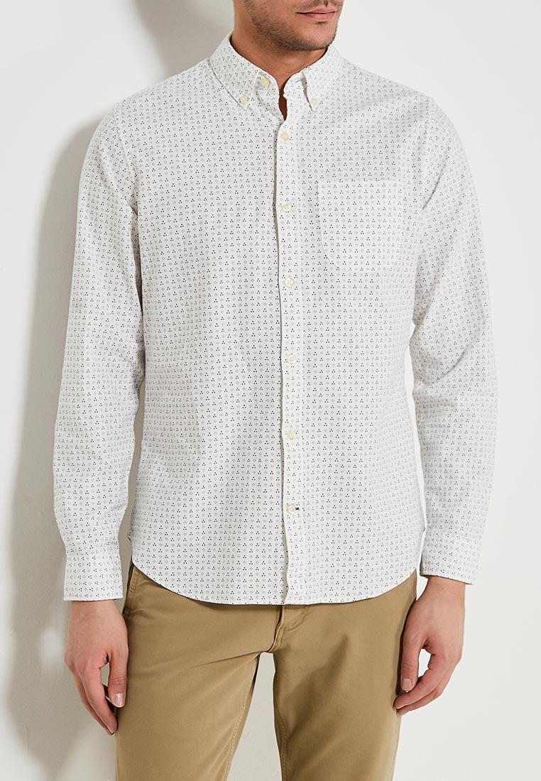 Рубашка с длинным рукавом Gap 227666