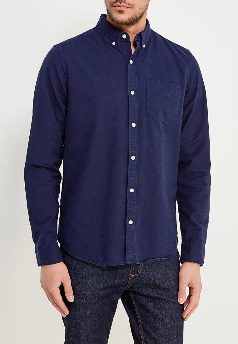 Рубашка с длинным рукавом Gap 227699