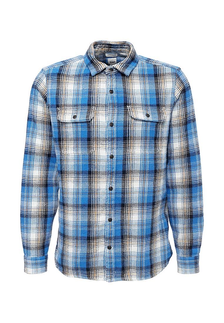 Рубашка с длинным рукавом Gap 864645