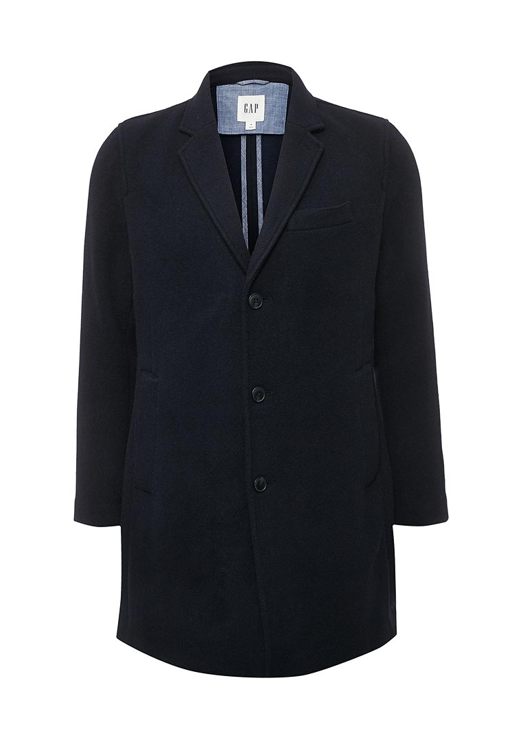 Мужские пальто Gap 865757