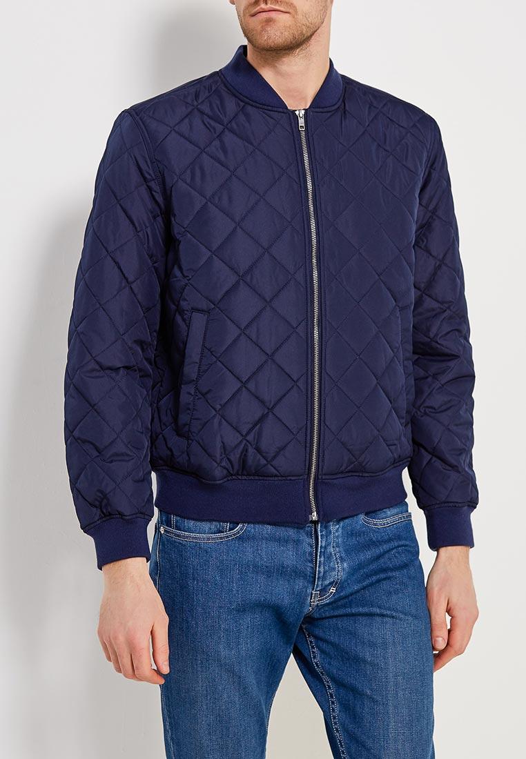 Куртка Gap 922929