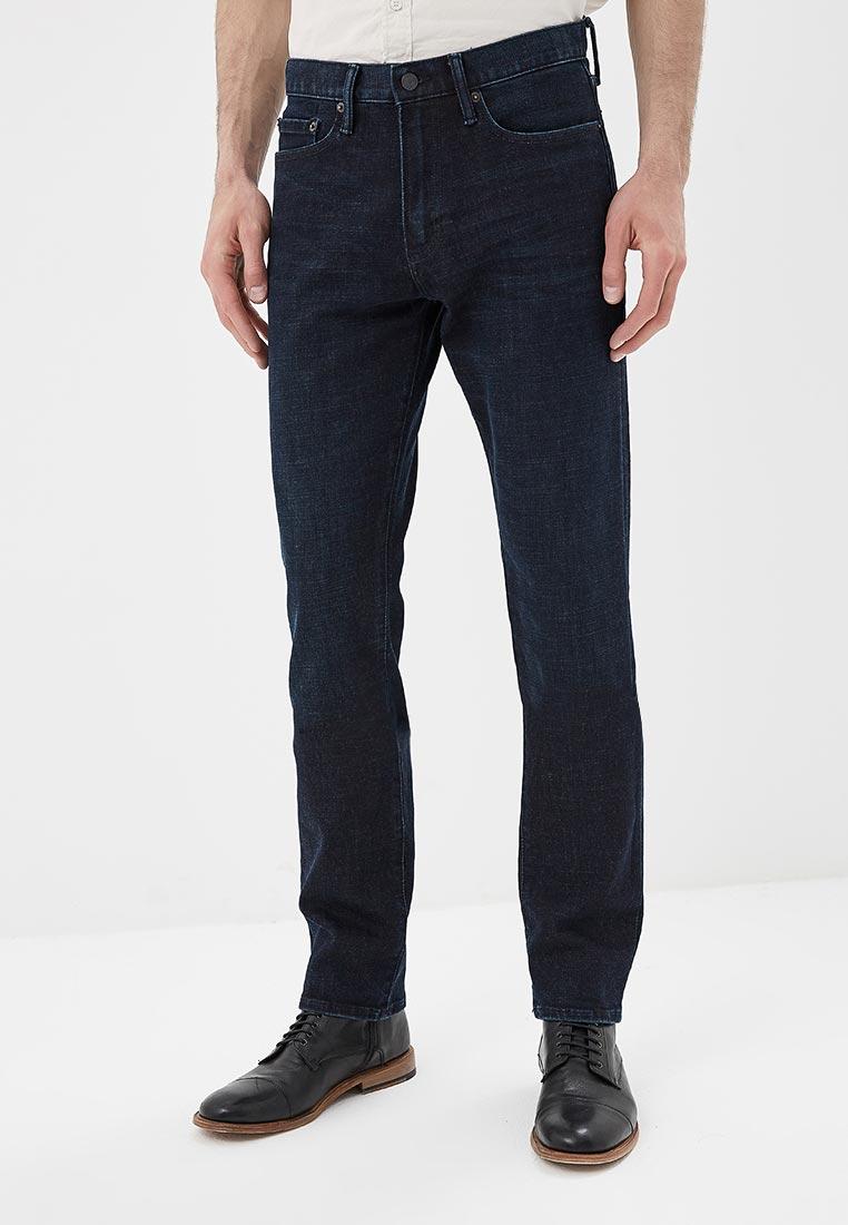 Мужские прямые джинсы Gap 936268