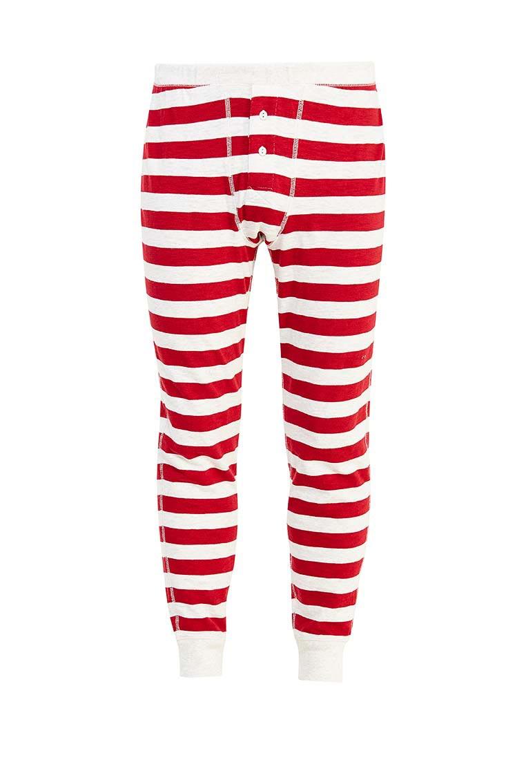 Мужские домашние брюки Gap 937461