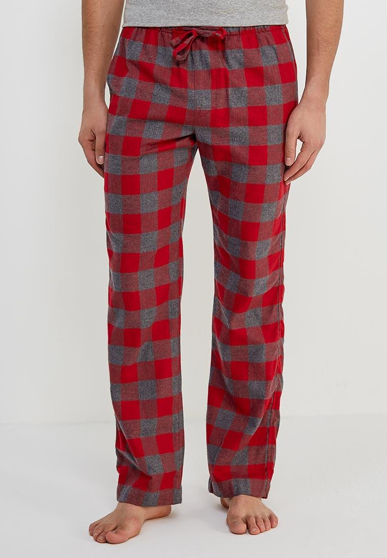 Мужские домашние брюки Gap 937465