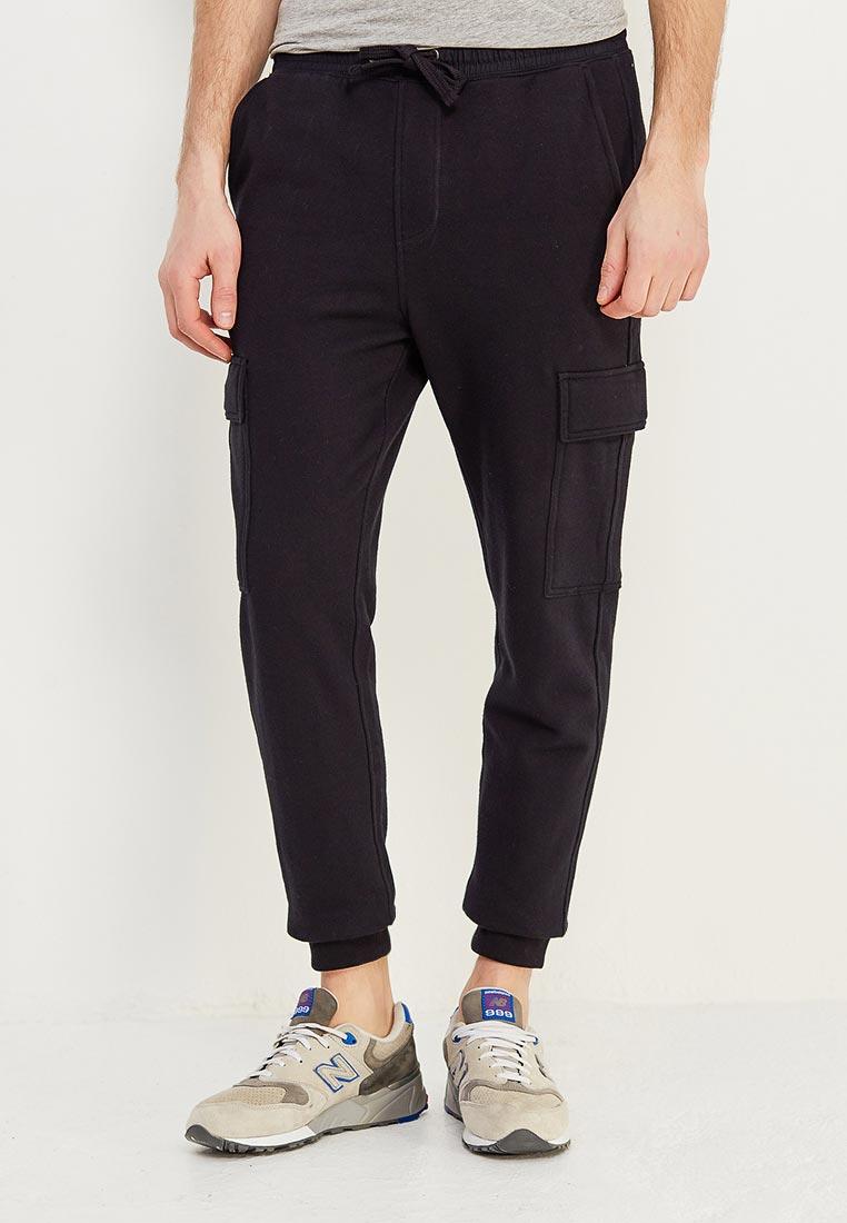 Мужские повседневные брюки Gap 938286