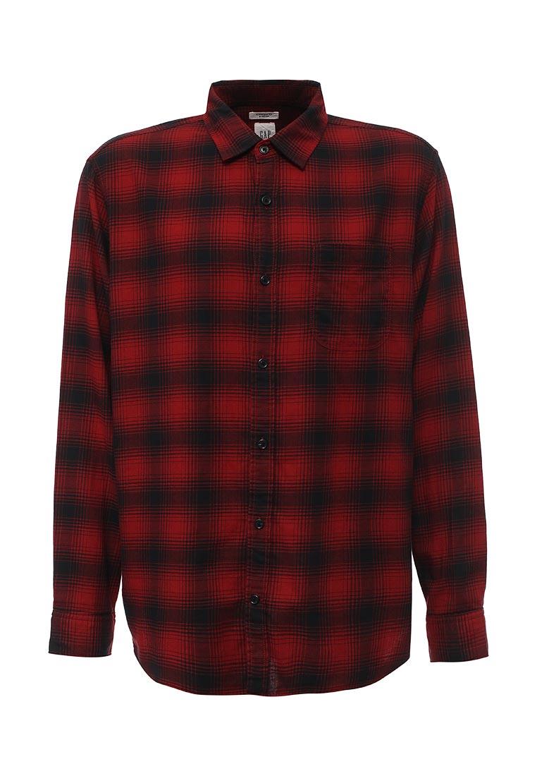 Рубашка с длинным рукавом Gap 864715
