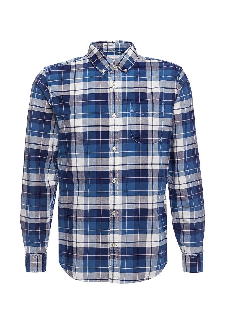 Рубашка с длинным рукавом Gap 228188