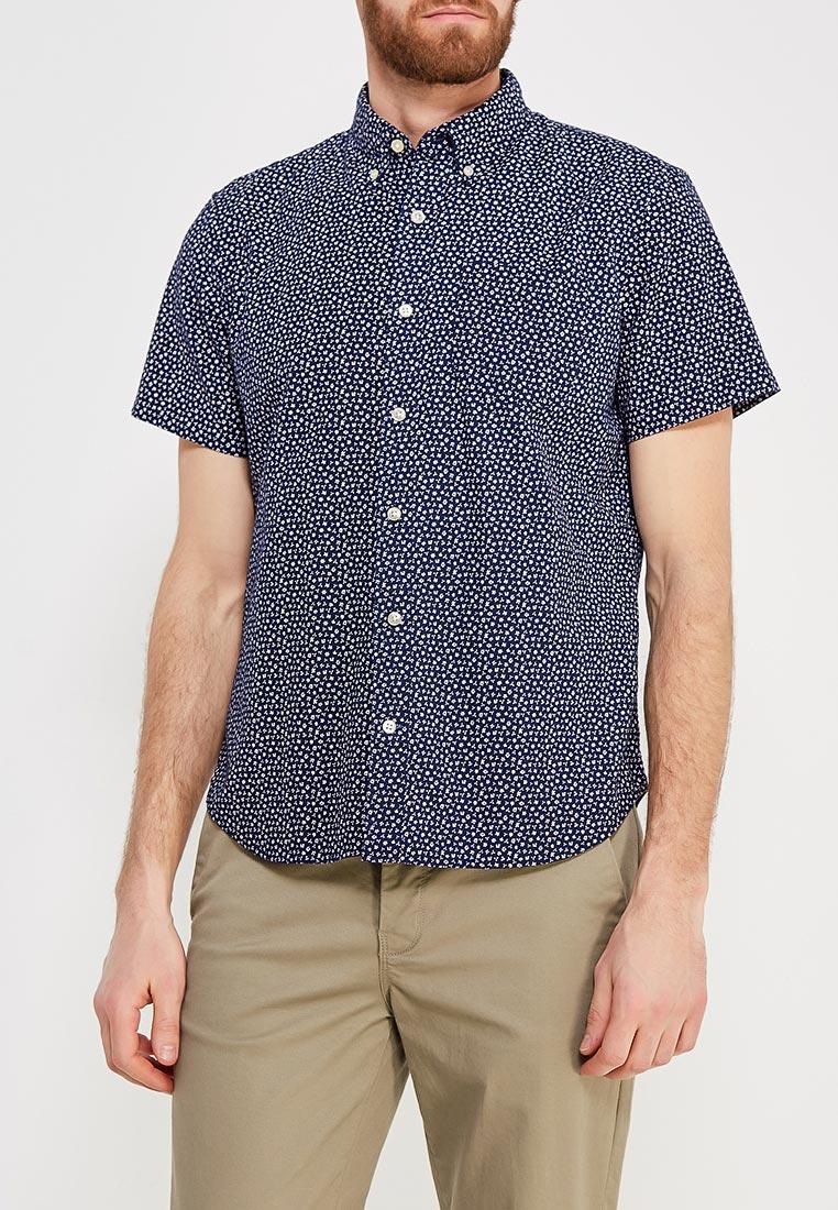 Рубашка с длинным рукавом Gap 155745