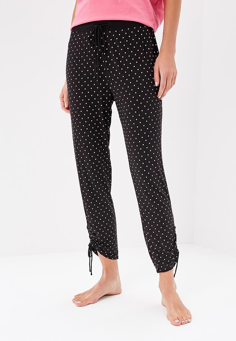 Женские домашние брюки Gap 215247