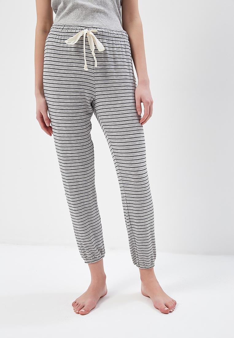 Женские домашние брюки Gap 215269