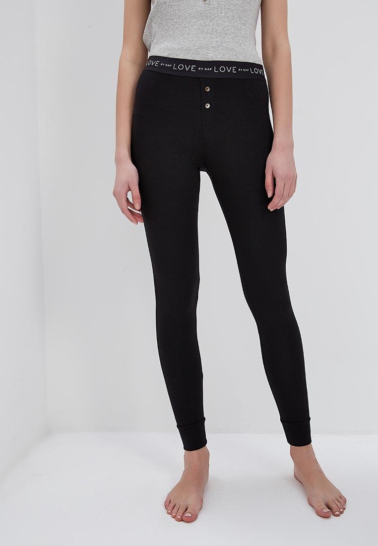 Женские домашние брюки Gap 215270