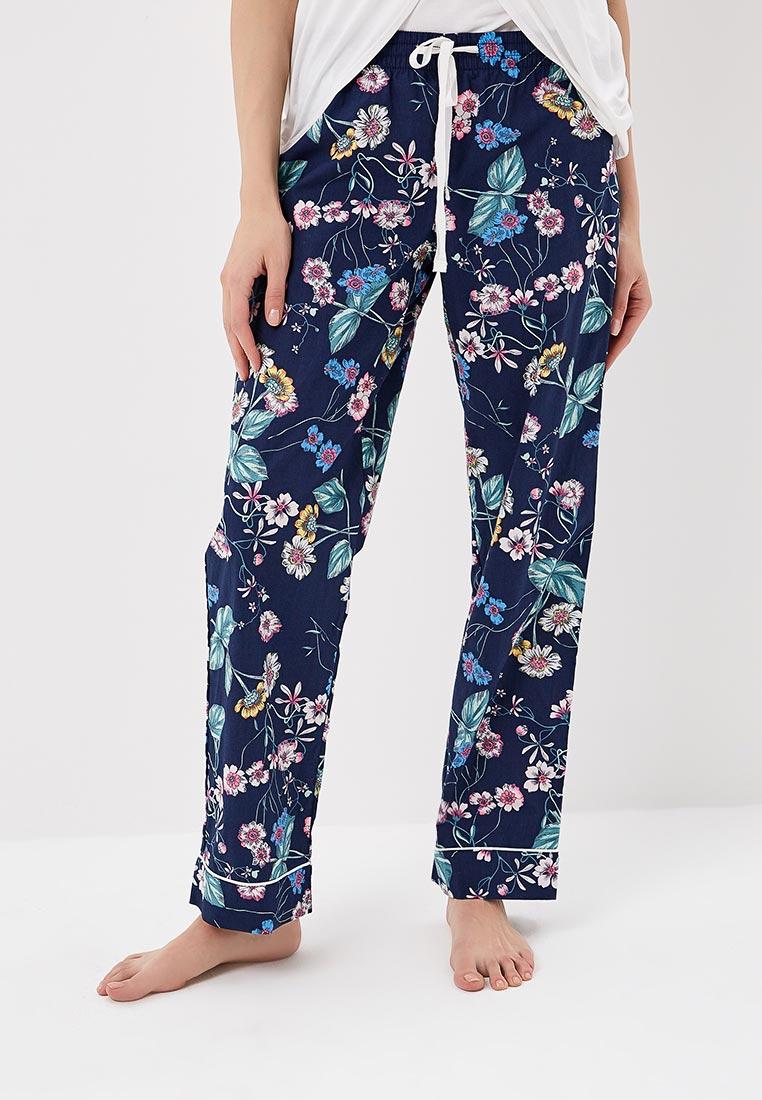 Женские домашние брюки Gap 215290