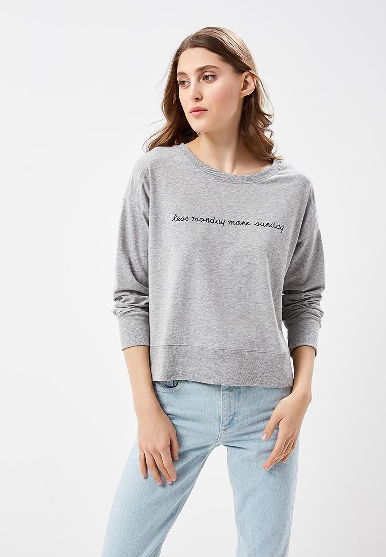 Домашняя футболка Gap 215293