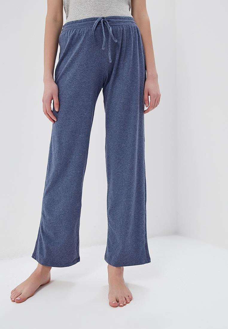Женские домашние брюки Gap 215311