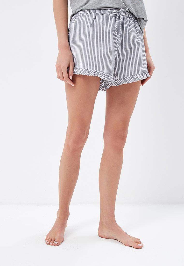 Женские домашние брюки Gap 215314