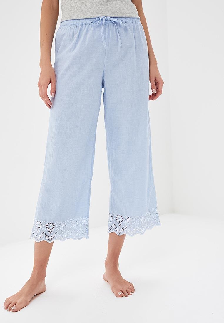 Женские домашние брюки Gap 215332