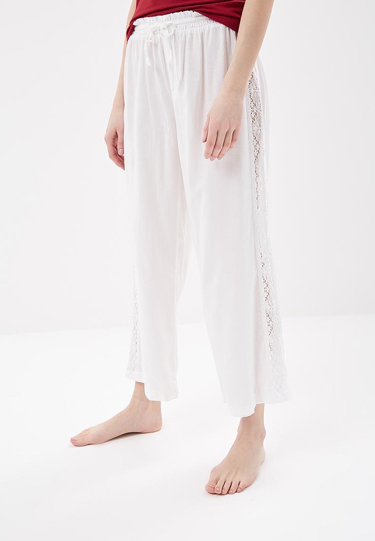 Женские домашние брюки Gap 215334