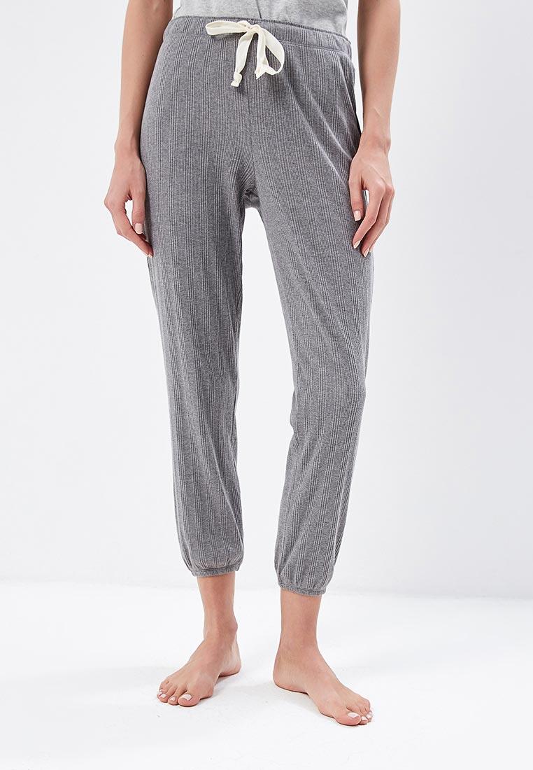 Женские домашние брюки Gap 215337