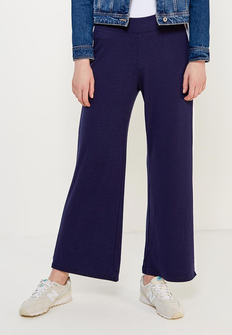 Женские спортивные брюки Gap 215789