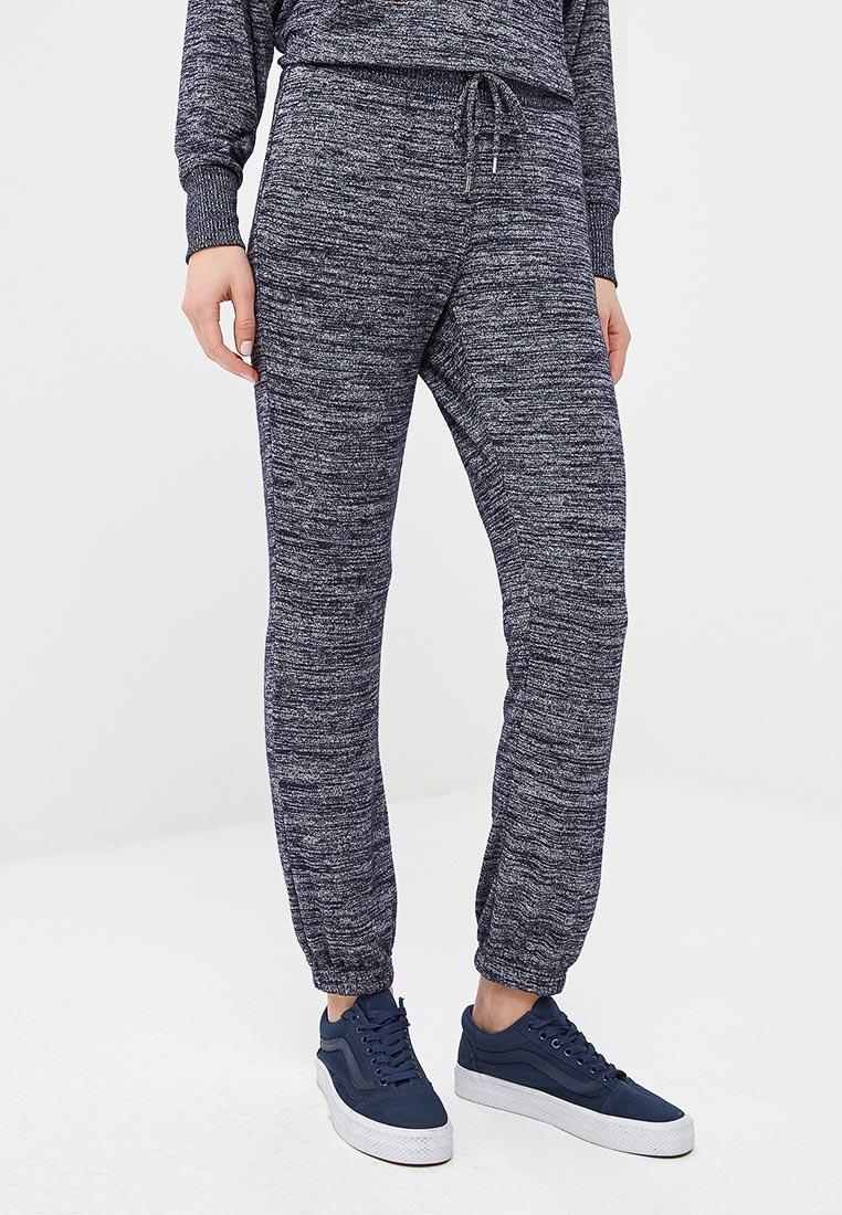 Женские спортивные брюки Gap 215790