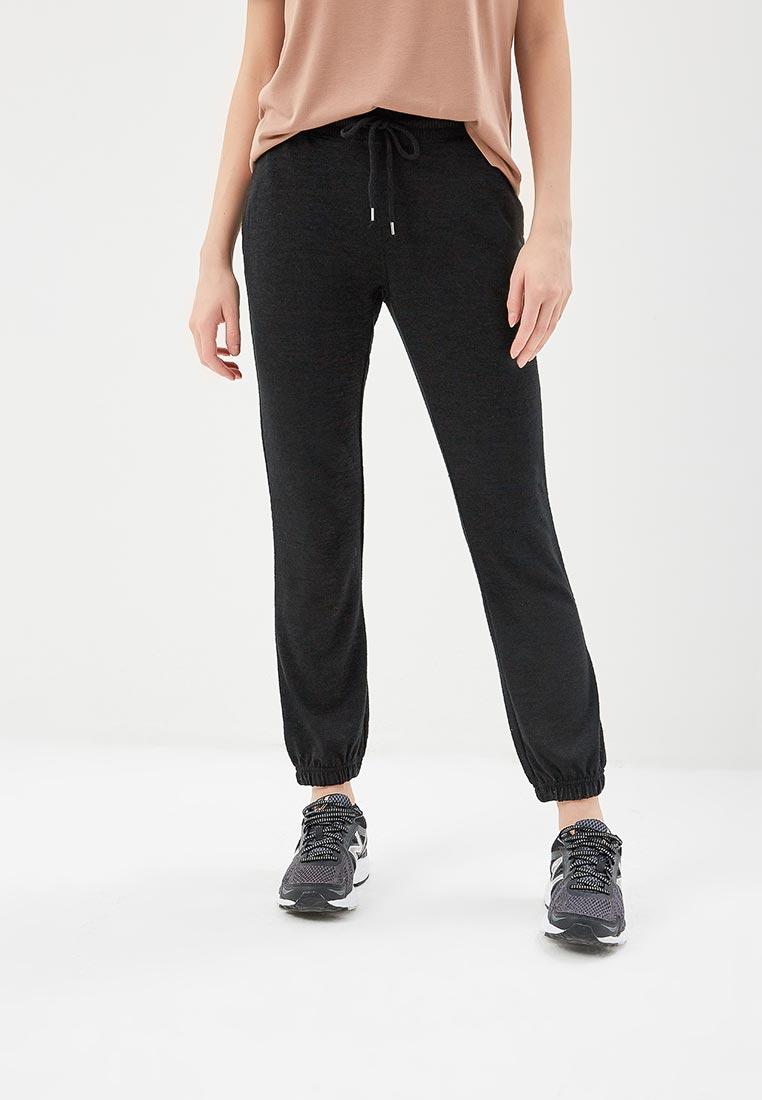 Женские спортивные брюки Gap (ГЭП) 215790