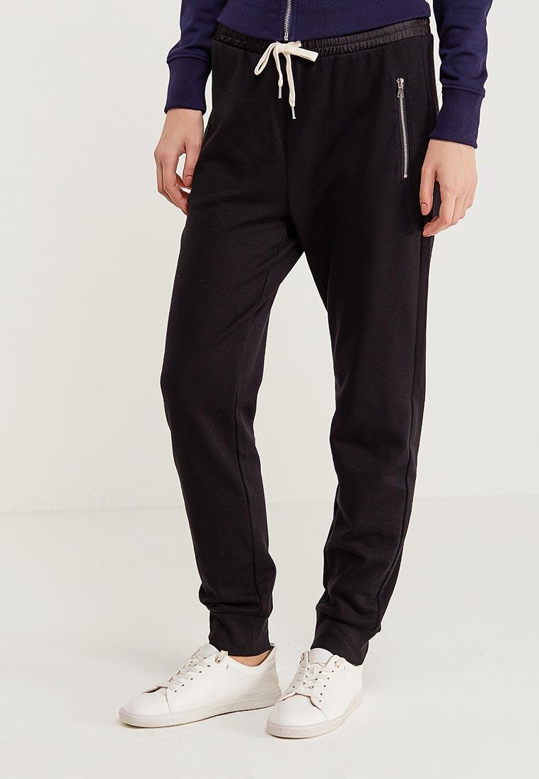 Женские спортивные брюки Gap 215791