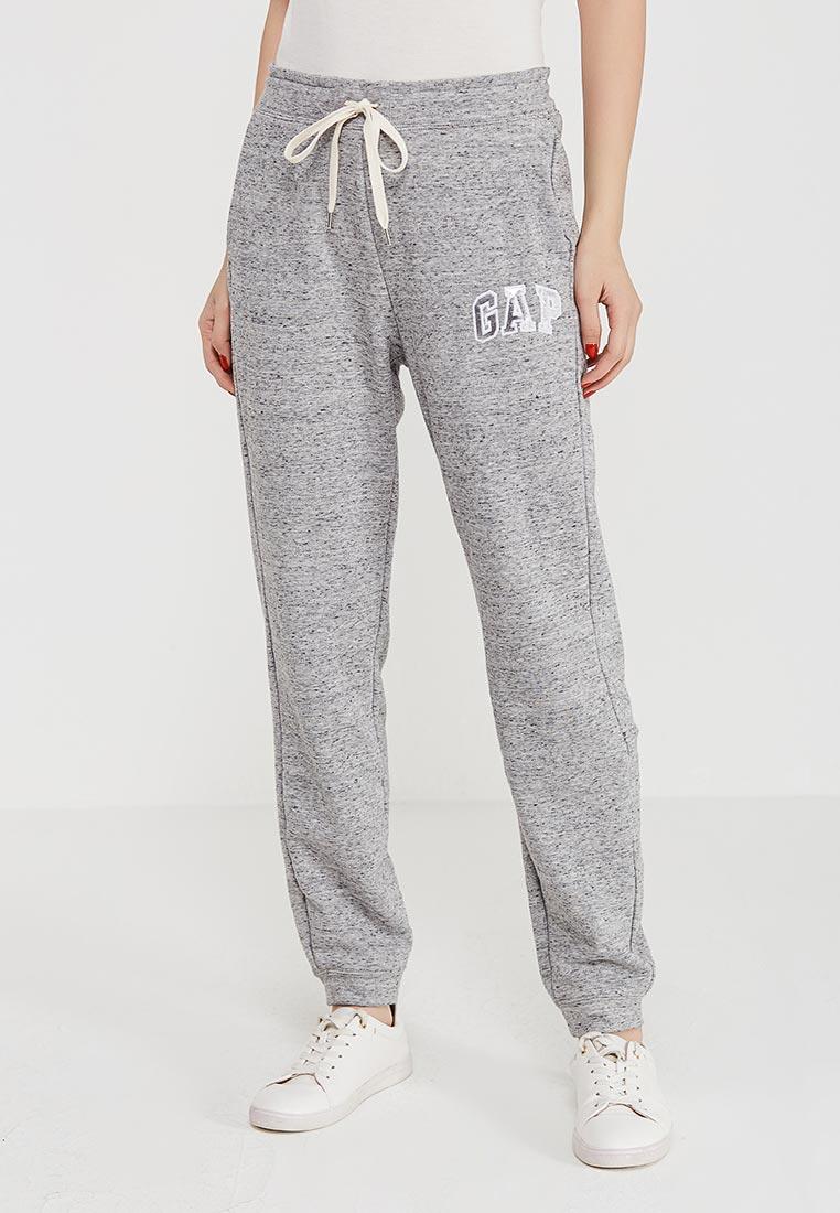 Женские спортивные брюки Gap 215890