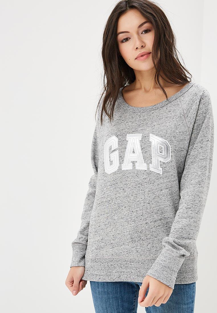 Женские свитшоты Gap (ГЭП) 223574