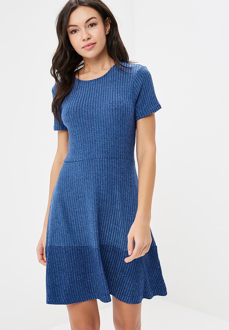 Платье Gap 223798