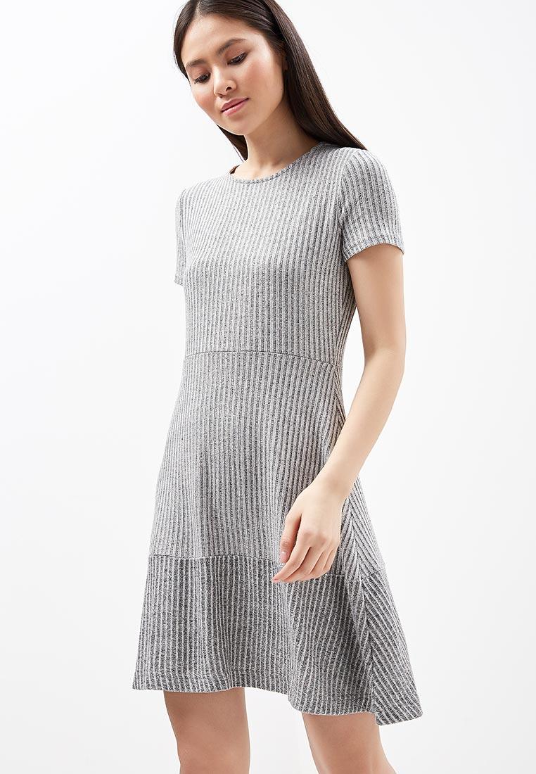 Вязаное платье Gap 223798