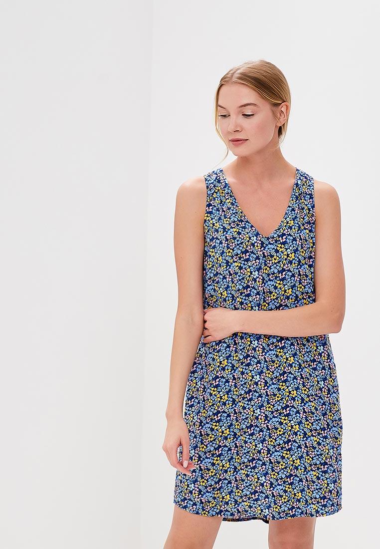 Платье Gap 223806