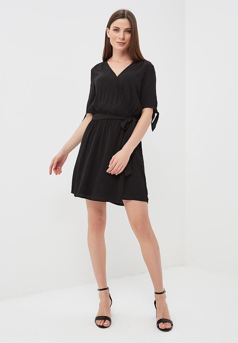 Платье Gap 223807