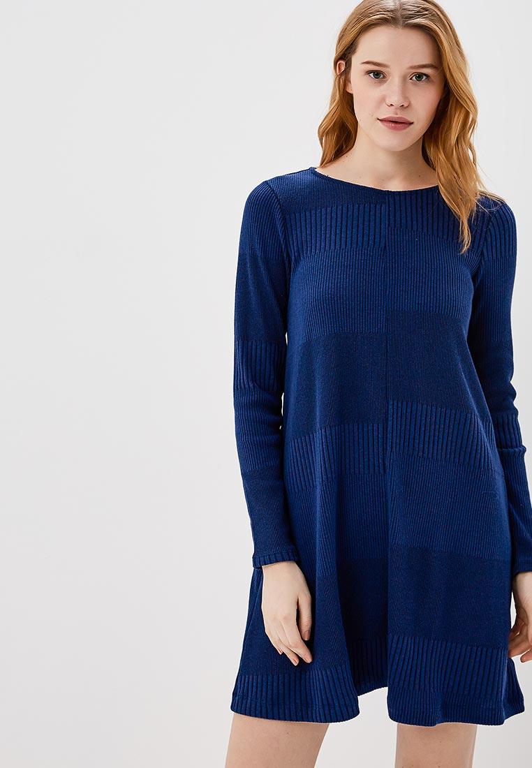 Платье Gap 223809