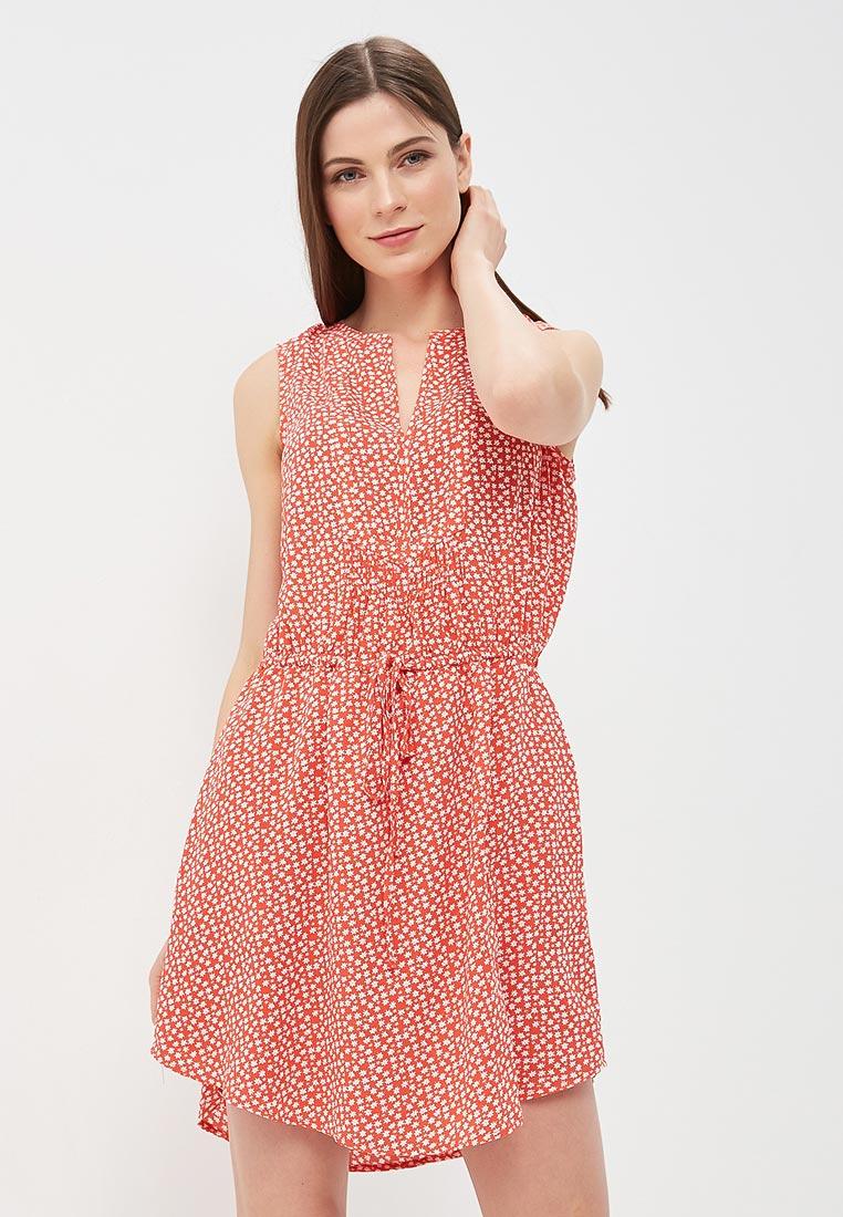 Платье Gap 223813