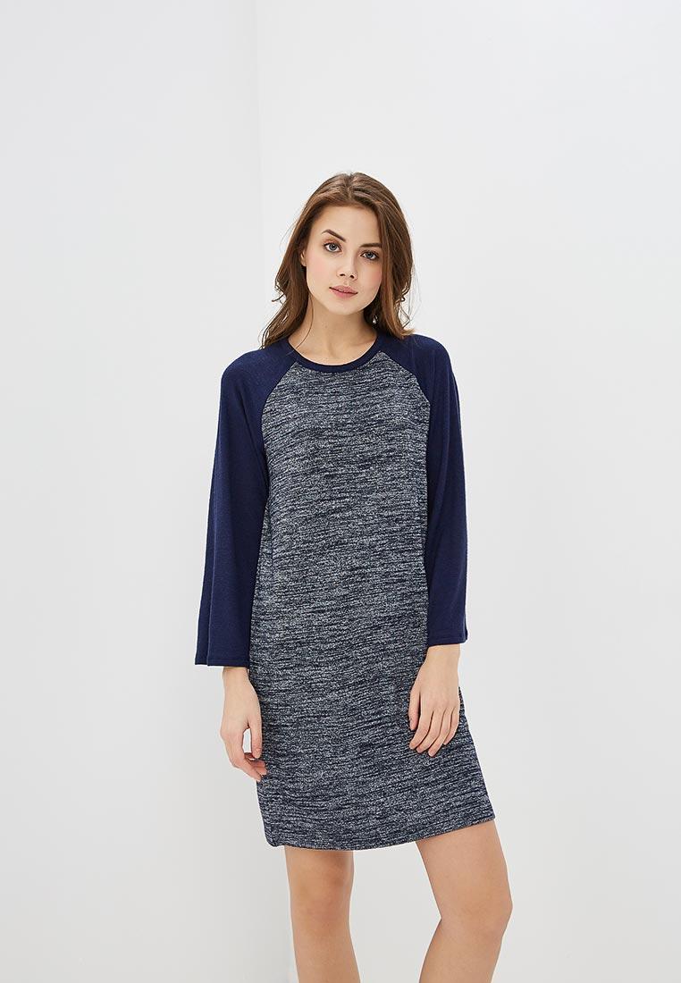 Платье Gap 223825