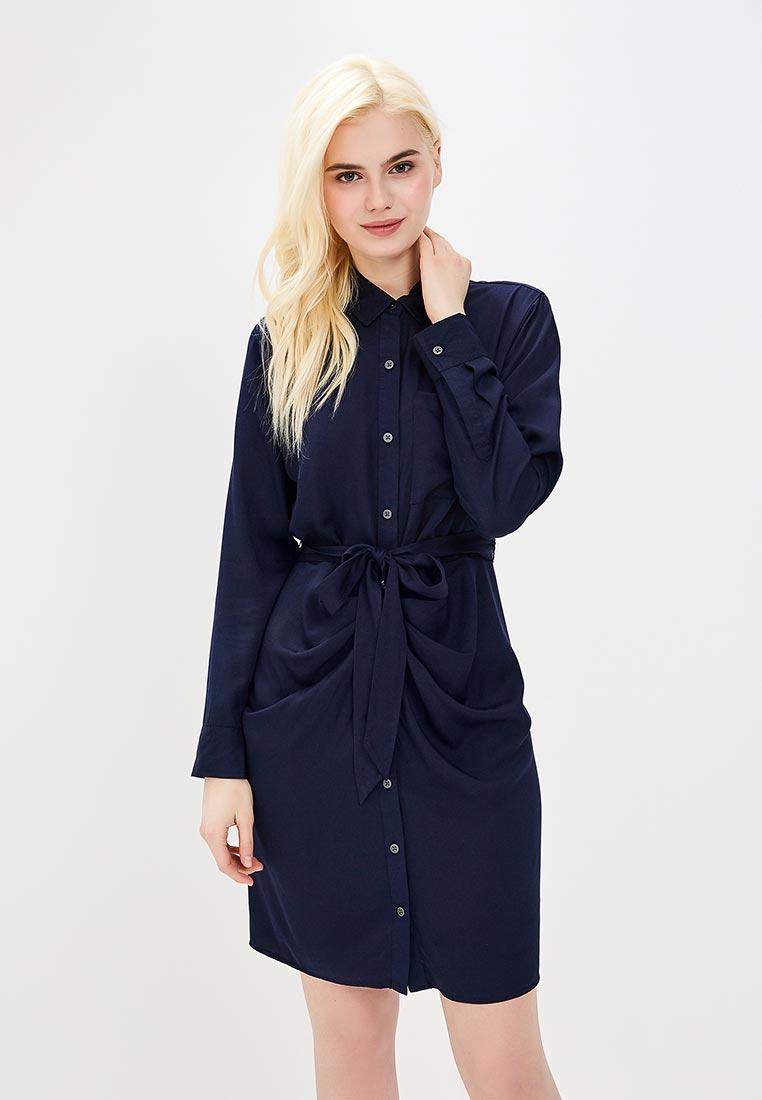 Платье Gap 223830