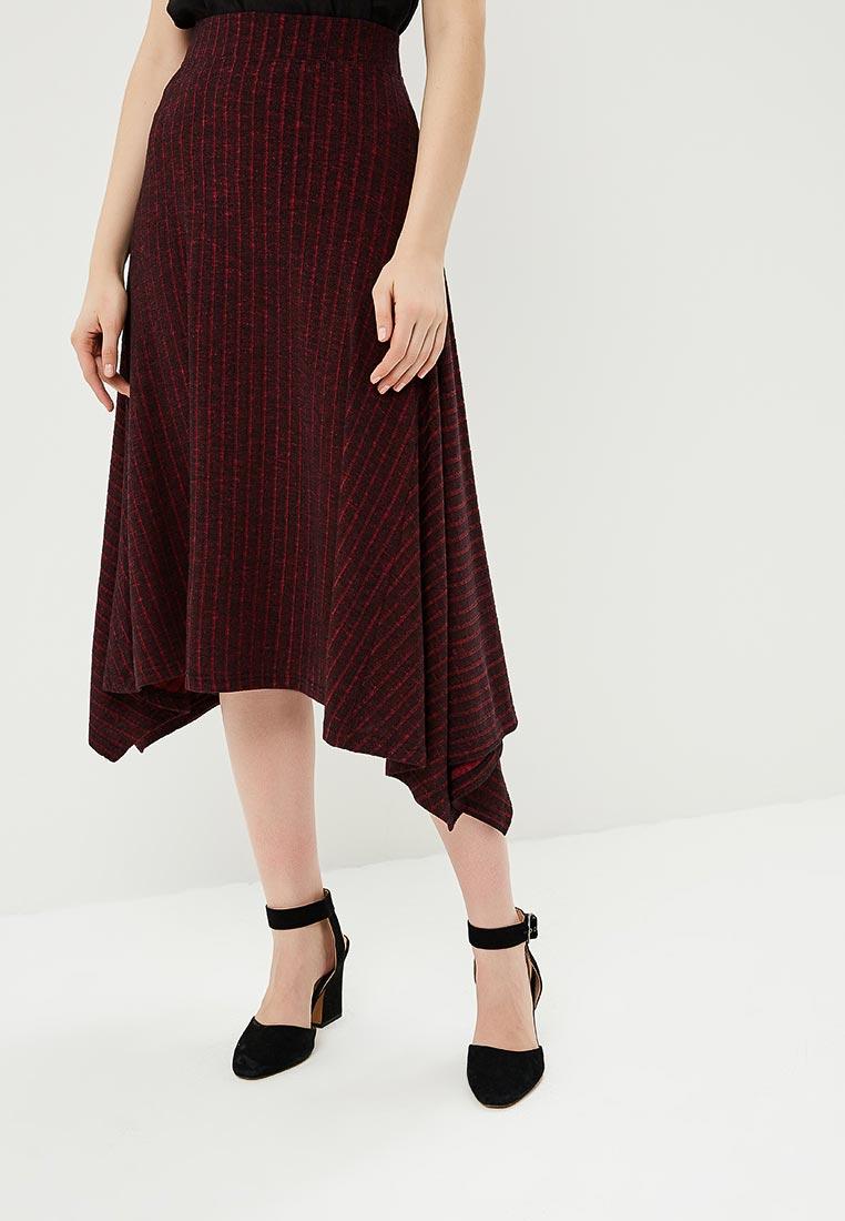 Широкая юбка Gap 223840