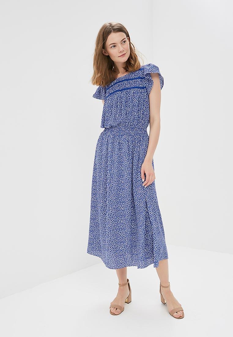 Платье Gap 223844