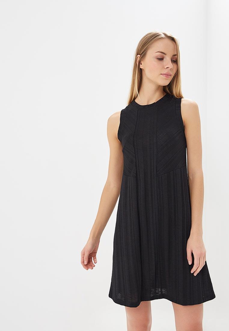 Платье Gap 223849