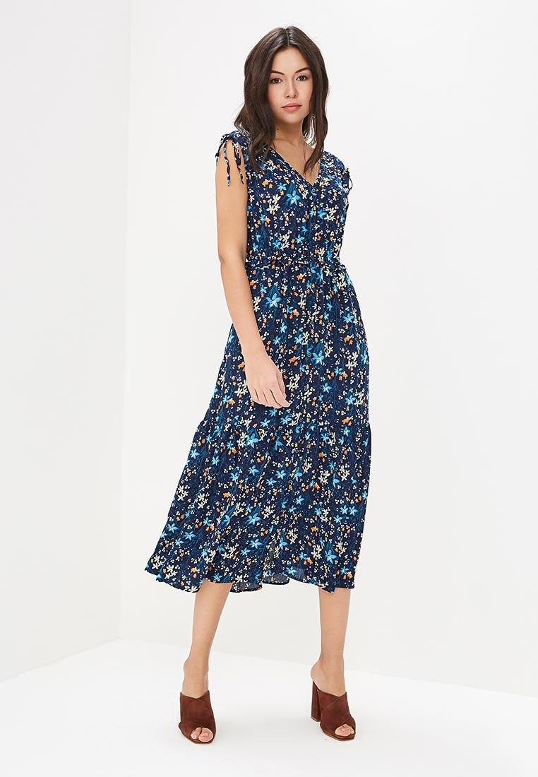 Платье Gap 223873