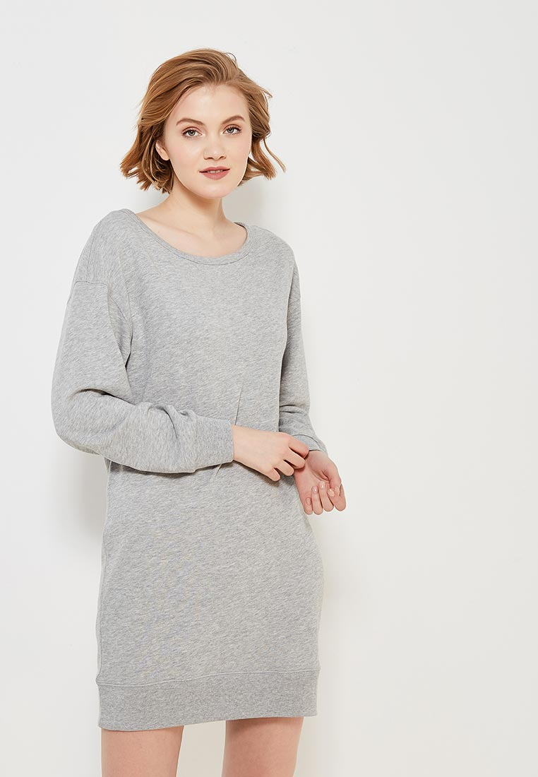 Вязаное платье Gap 223880