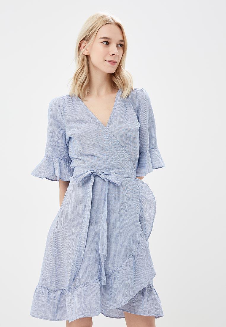 Платье Gap 223887