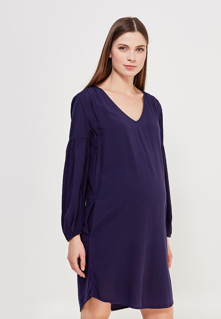 Платье Gap 223906
