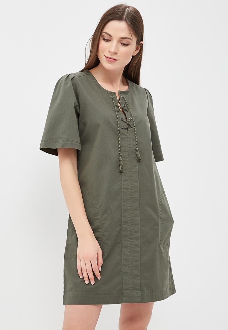 Платье Gap 223911