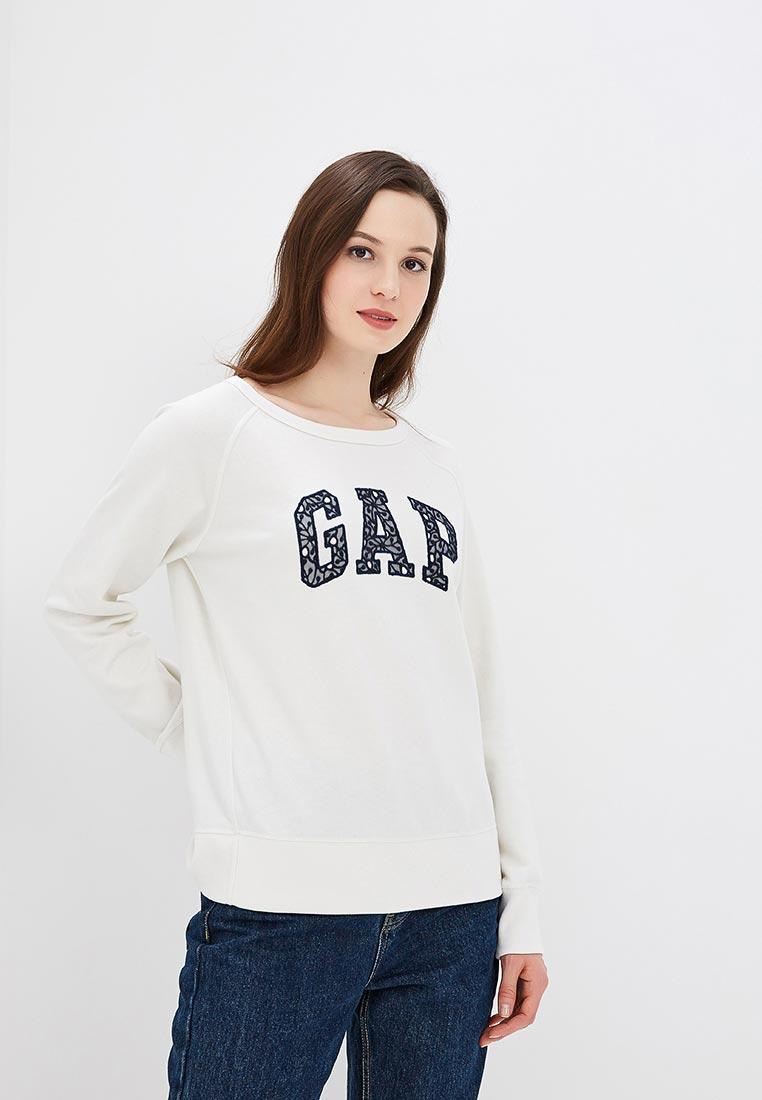 Толстовка Gap 223967