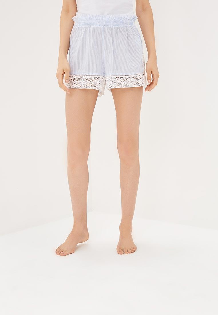 Женские домашние брюки Gap 226838