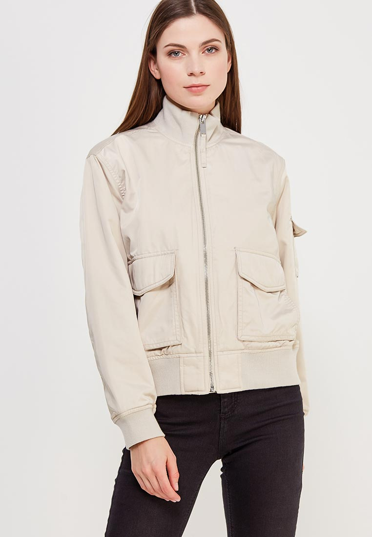 Куртка Gap 230626