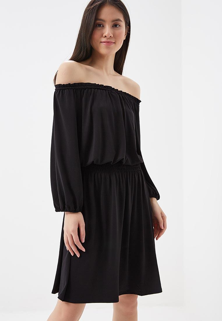 Платье Gap 232601